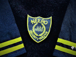 Neero Security Service (Pvt) Ltd - highest standards of professio