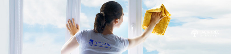 cleaning-services-in-sri-lanka-colombo-big-0