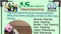 sudu-araliya-professional-cleaning-service-077516812-small-0