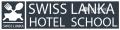 swiss-lanka-hotel-school-galle-small-0