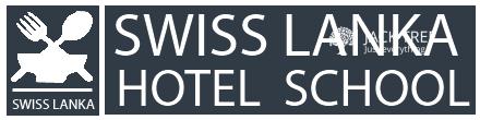swiss-lanka-hotel-school-galle-big-0