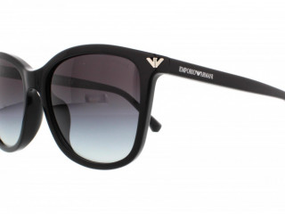 Armani Sunglasses Founded at the beginning of the 80s by Giorgio