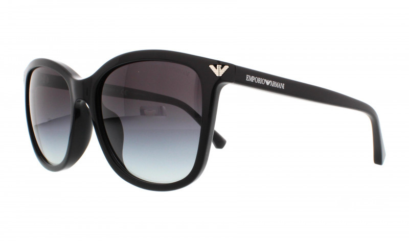 armani-sunglasses-founded-at-the-beginning-of-the-80s-by-giorgio-big-0