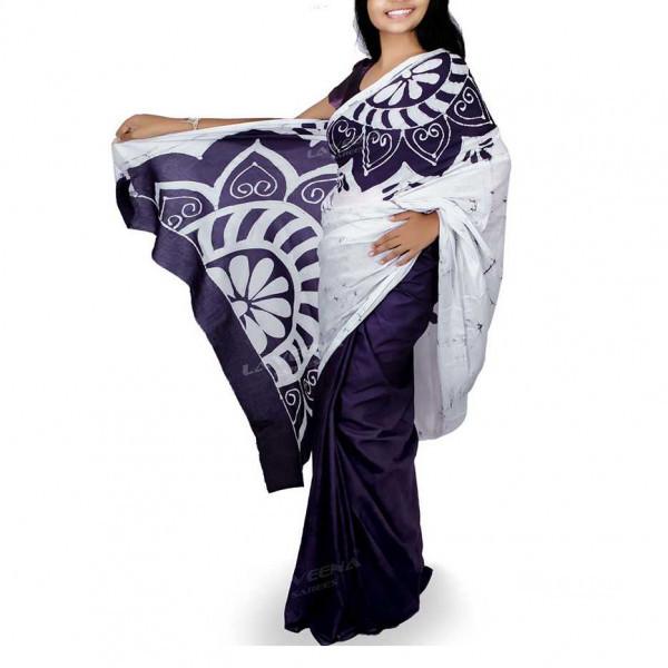 various-types-of-bathik-saree-designs-by-batiks-in-sri-lanka-big-0