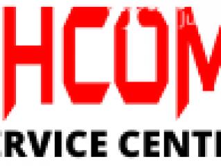 Merchant logo Richcomes Automobile Car Service Center & Paint And
