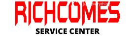 merchant-logo-richcomes-automobile-car-service-center-paint-and-big-0