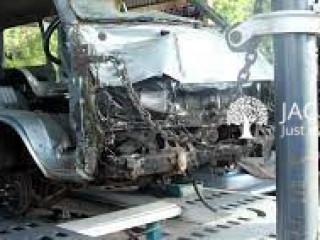 Lahiru Automobiles - Matara