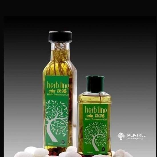 herb-line-hair-oil-herbline-essense-of-ceylon-skincare-exce-big-0