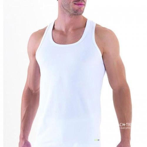 cotton-vest-tomfy-made-in-india-ricco-made-in-sri-lanka-big-0