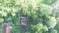 land-for-sell-in-middle-of-the-embilipitiya-town-urgently-small-0