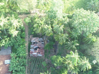 Land for sell in middle of the Embilipitiya Town Urgently!!!