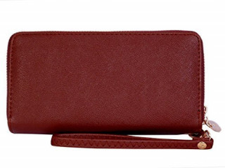 Luxry Women's Wallet Colour's Design Available in sri lanka