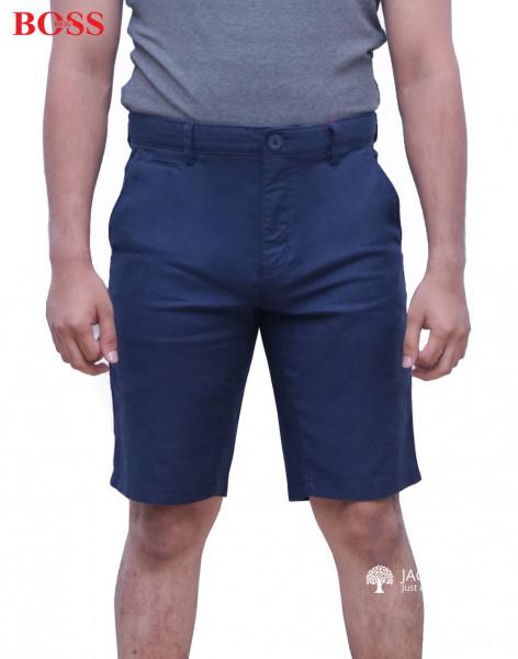 size-2830-32-33-boss-bigg-mens-plain-linen-shortin-sri-lanka-big-0