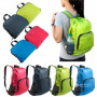 fashionfoldable-waterproof-backpack-dust-proof-easy-to-clean-small-0