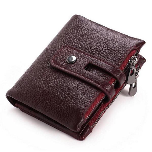 classic-style-wallet-men-purse-card-holder-wallet-men-fashion-big-0