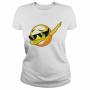women-fashion-emoji-ladies-t-shirtscotton-100-fabric-160-gsm-small-0
