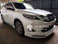 toyota-harrier-advance-premium-2015-petrol-car-sale-in-sri-lanka-small-0