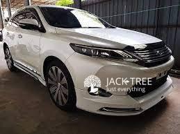 toyota-harrier-advance-premium-2015-petrol-car-sale-in-sri-lanka-big-0