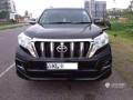 toyota-land-cruiser-prado-2012-fully-loaded-2010-car-for-sale-in-sri-lanka-small-0