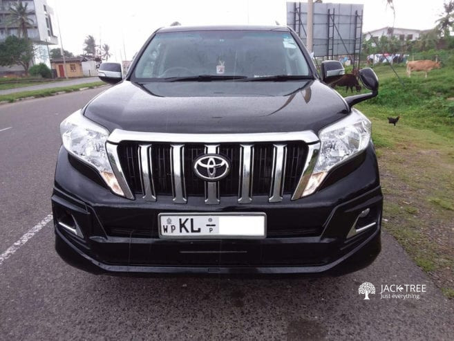 toyota-land-cruiser-prado-2012-fully-loaded-2010-car-for-sale-in-sri-lanka-big-0