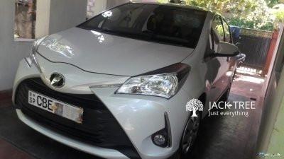 toyota-vitz-edition2-safty-push-2018-petrol-car-sale-in-sri-lanka-big-0