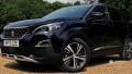 peugeot-3008-gt-line-suv-2019-petrol-car-for-sale-in-sri-lanka-small-0