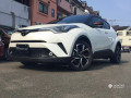 toyota-chr-bruno-ngx-10-2019-petrol-1st-owner-car-sale-in-kandy-small-0