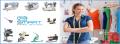 juki-sewing-brand-new-machine-price-small-0