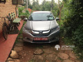 vimukthi-car-sales-brand-new-and-used-vehicles-car-sale-used-small-0