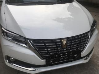 Amandha Enterprises Sri Lankan automobile market car sale used