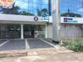 maruti-suzuki-showroom-brand-new-and-used-vehicles-car-sale-alto-small-0