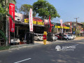 sj-car-sale-brand-new-and-used-vehicles-car-sale-in-panadura-small-0