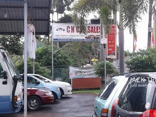 C N Car Sale Brand New and used vehicles sri lnka car sale