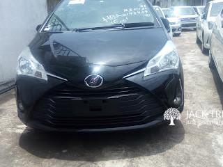 Gihan Motor Traders car for sale in sri lanka car sale toyota