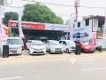 prageeth-auto-traders-car-sale-online-sri-lanka-car-sale-panadura-small-0