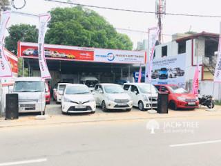 Prageeth Auto Traders car sale online sri lanka car sale panadura