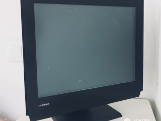 Toshiba POS TERMINALs for Sale(Touch Screen) - Billing Machines