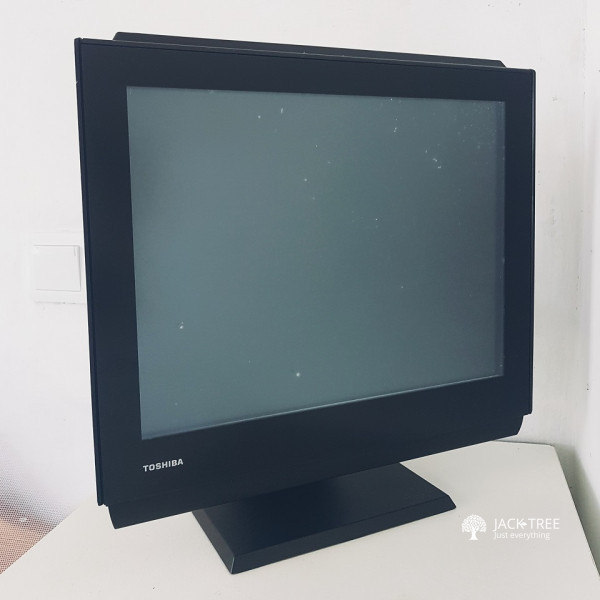 toshiba-pos-terminals-for-saletouch-screen-billing-machines-big-0
