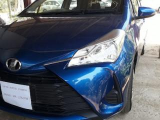 Nandana Enterprises Brand New and used car sale in sri lanka
