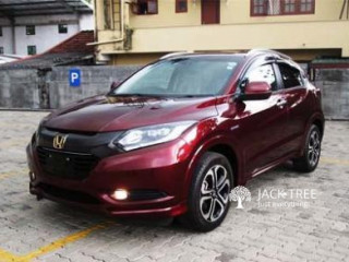D.N Enterprises Ambalangoda Brand New and used vehicles car sale