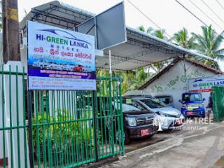 Hi - Green Lanka Motors car sale websites in sri lanka car sale