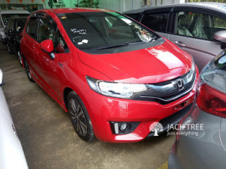 Edirisinghe Car Sales (Pvt) Ltd Brand New and used vehicles car