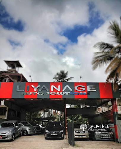 auto-solutions-car-traders-car-for-sale-in-sri-lanka-car-sale-big-0