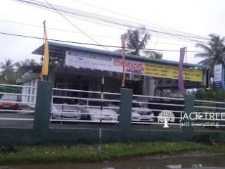 JAK Auto Mart Galle (Pvt) Ltd car for sale in sri lanka car sale