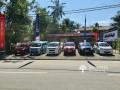 cnr-auto-mart-sri-lankan-automobile-market-car-sale-toyota-small-0