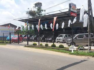 Wijetunge International (Pvt) Ltd car sale online sri lanka