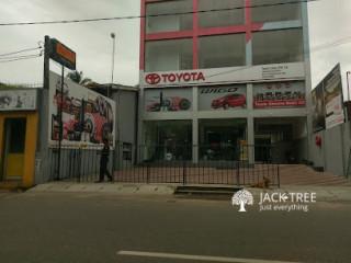 Toyota Lanka (Pvt) Ltd car sale online sri lanka car sale toyota