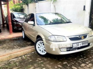GOLDEN PRIDE CAR SALE Brand New and used vehicles car sale