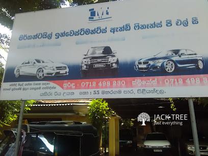 yasiru-motor-vehicle-garden-car-sale-sri-lanka-price-car-sale-big-0