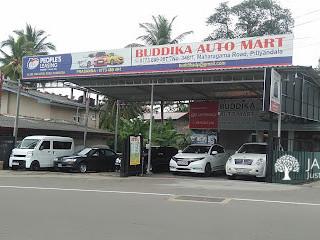 Buddika Auto Mart car sale websites in sri lanka car sale used